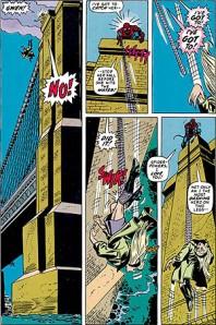 Spider-Man_Death-of-Gwen-Stacy